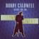 Bobby Caldwell - Real Thing