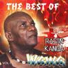 The Best of Rasin Kanga de Wawa, Vol. 1 - Wawa & Rasin Kanga