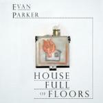 Evan Parker - Three of a Kind