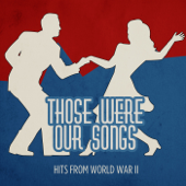 Song of WWII Medley (White Cliffs of Dover / Boogie Woogie Bugle Boy / We'll Meet Again)