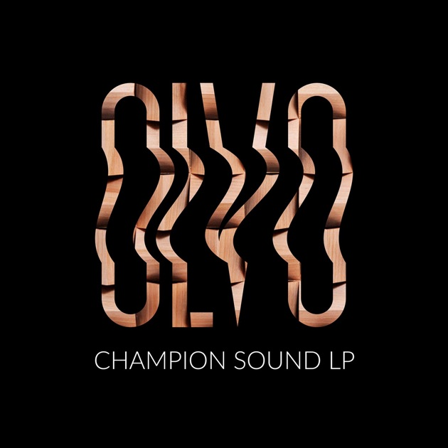 debut albums and champion The debut long-player from uk funky pioneer reiss hanson, aka champion, is high-energy bass music as bare-knuckled pointillism his recordings have rarely sounded more dynamic or more colorful.