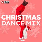 Feliz Navidad (Workout Mix)