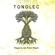 Tonolec - Plegaria del áRbol Negro