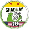 Shadilay  (Sfinge Version) - Single, Pepe