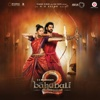 Bahubali 2 - The Conclusion  - EP