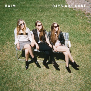 Days Are Gone Mp3 Download