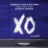 XOXO (feat. Ina) (Acoustic Version) - Single
