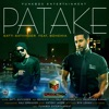 Patake feat Bohemia Single