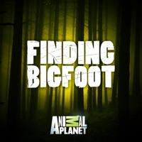 Télécharger Finding Bigfoot, Season 11 Episode 10