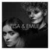 Elsa & Emilie - Ocean обложка