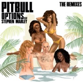 Options (feat. Stephen Marley) [The Remixes] - Single