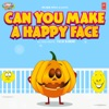 Can You Make a Happy Face Single