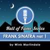 Wink Martindale - Frank Sinatra (Part 1)  artwork