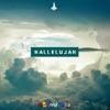 Hallelujah - Single, Burna Boy