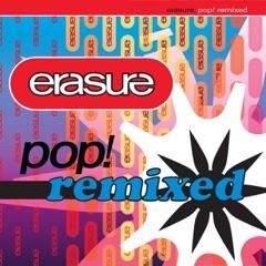 Pop! (Remixed)