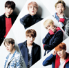 The Best of Bang Than So Nyeon Dan - BTS