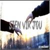 Sien Vir Jou - Single