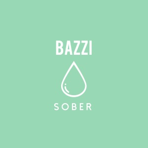 Sober - Single Mp3 Download