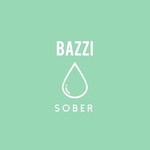 Bazzi - Sober - Single