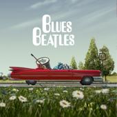 Blues Beatles