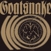 Goatsnake - Innocent