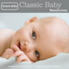 Classic Baby: Beethoven - Dream Baby