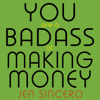 Jen Sincero - You Are a Badass at Making Money: Master the Mindset of Wealth (Unabridged) artwork