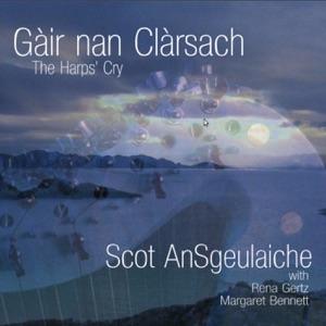 Scot AnSgeulaiche - Lauren's Bourée Agus Òran Nam Mogaisean feat. Margaret Bennett