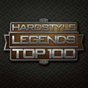 DJ Sisma - Hardstyle
