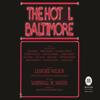Lanford Wilson - The Hot L Baltimore  artwork