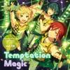 あんさんぶるスターズ! ユニットソング 第2弾 vol.08 Switch - Single