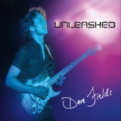 [Download] Anticipating You (Live) MP3