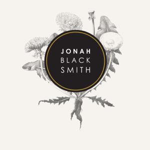 Jonah Blacksmith - Jonah Blacksmith