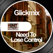 Need To Lose Control (Beats)
