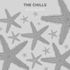America Says Hello - The Chills