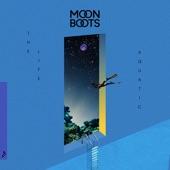 Moon Boots - The Life Aquatic