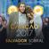Amar Pelos Dois - Salvador Sobral
