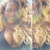 Die with You - Beyoncé