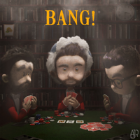 Bang!-AJR