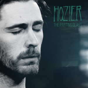 Hozier - The Parting Glass (Live from the Late Late Show)