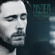 Hozier The Parting Glass (Live from the Late Late Show) free listening