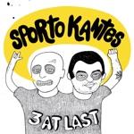 Sporto Kantes - Whistle