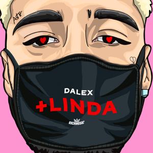 Dalex - +Linda
