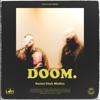 Doom. - EP