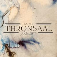 Dmmk - Thronsaal artwork