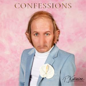 Katerine - Confessions