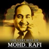 The Very Best of Mohd Rafi