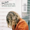 Truth or Consequences by Yumi Zouma