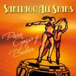 Santiago All Stars - Las Varas Del Sabor