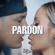 Rico & Miss Mood - Pardon